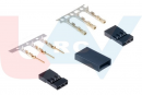 thumbnail_jr-servo-connectors-set-nem.png