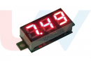 thumbnail_mini Display 30V-nem.png