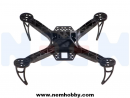 thumbnail_mini-qav260-racing-drone-1-nem.png