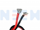 thumbnail_red-black-silicone-strand-nem.png