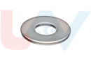 thumbnail_washer-stainless-nem.png
